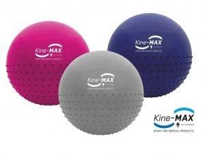 Kine-MAX Gym Ball 65 cm