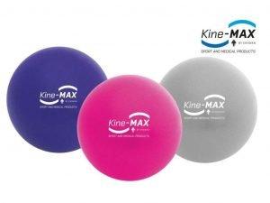 Kine-MAX Over Ball 25 cm