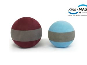 Kine MAX Professionals Massage Balls