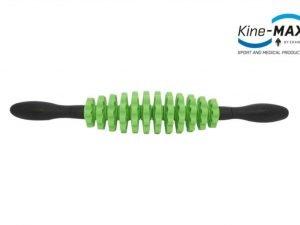 Kine-Max Radian Massage Stick
