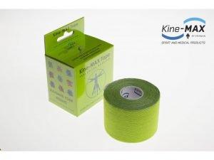 Kine-Max Super PRO Rayon