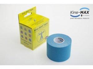 Kine-Max Super PRO cotton